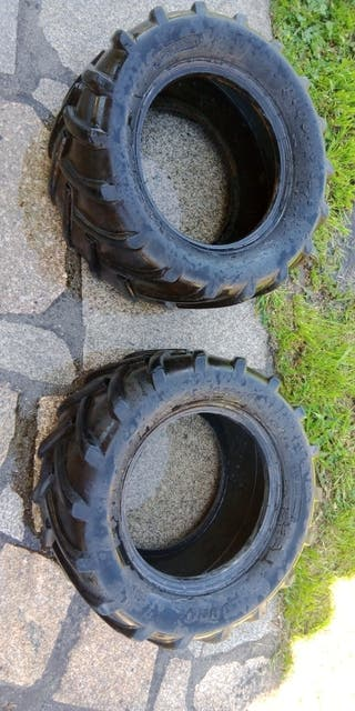 Neumático 23 x 10,50 - 12