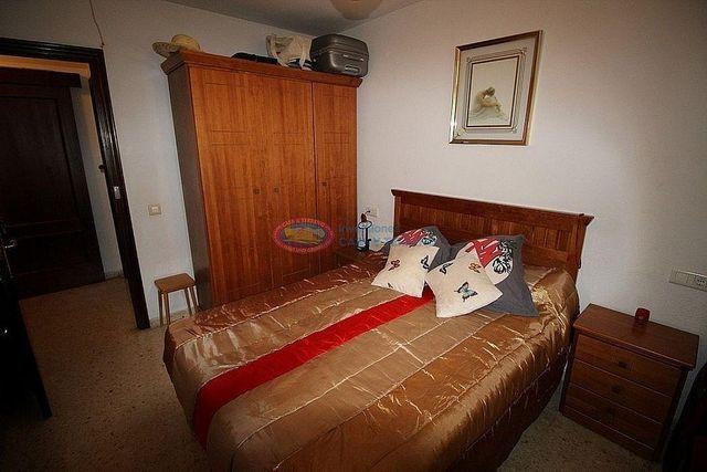 Casa adosada en venta en El Tomillar en Vélez-Málaga (Torre del Mar, Málaga)