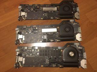 """PBC Apple MacBook Pro 13 Retina """"2015"""""""