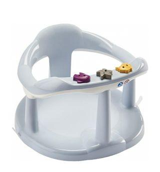 Asiento para bebé en bañera / ducha NUEVO
