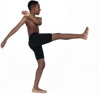 Speedo Junior Essential Endurance + Bañador niño