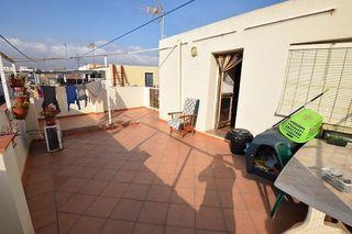 Casa adosada en venta en Ejido Sur en Ejido (El)