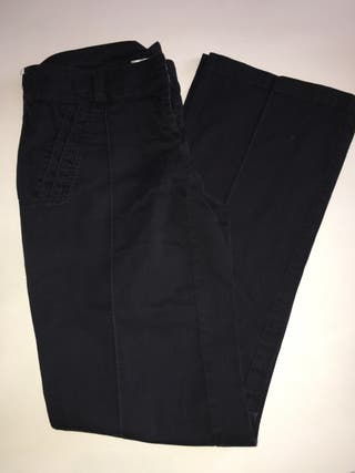Jeans Gstar