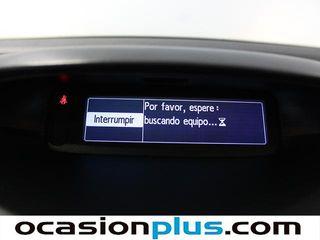 Renault Megane Coupe 1.9 dCi Dynamique 96 kW (130 CV)