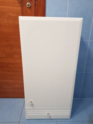 Armario de Pared Baño