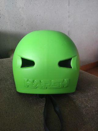 casco HARS talla M