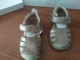 zapatos biomecánics