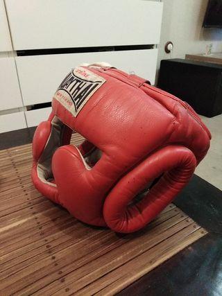 muaythay, kickboxing