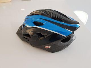 Casco bici BELL