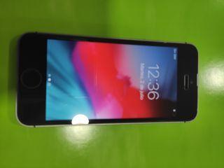 IPHONE 6S ROSA LIBRE, 16gb