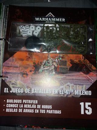 warhammer conquest 15