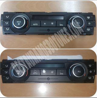 BMW CLIMATIZADOR SERIE3 SERIE5