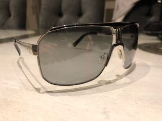 Gafas Carrera