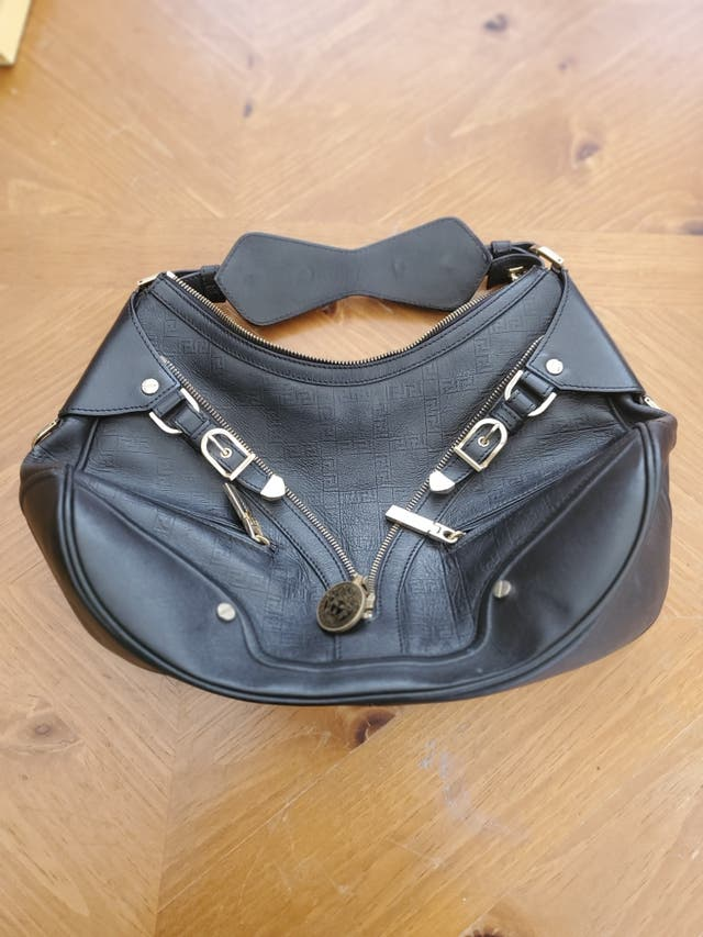 Varsarce handbag