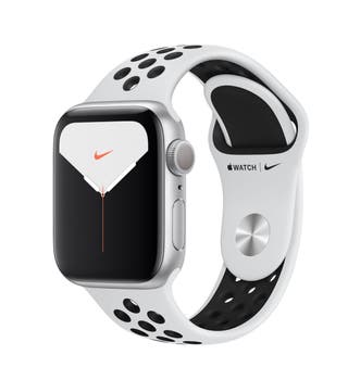 Apple watch nike ed/Serie5 gps-cellular+8 plus 64g