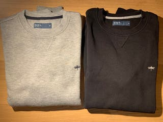 Crewneck jumpers - Cashmere - Size M (fits S too)