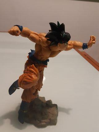 Bola de drac , bola de dragon,dragon ball son Goku