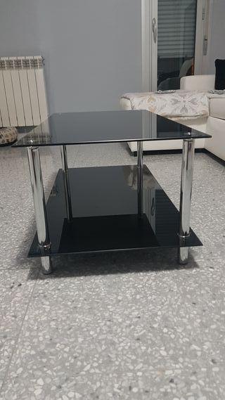 se vende mesa de centro