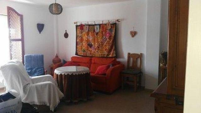 Apartamento en venta en San Luis de Sabinillas en Manilva (Marina de Casares, Málaga)