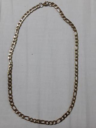 cadena o collar