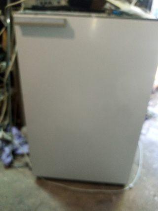 frigorifico de 84 cm