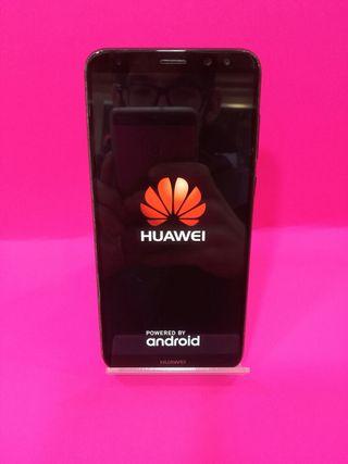 Huawei Mate 10 Lite , 64gb