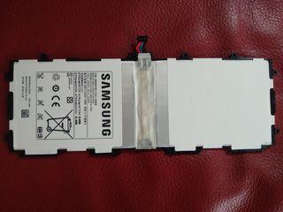 """SAMSUNG Batería para GALAXY NOTE 10.1"""" GT-N8010"""