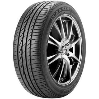 205/55 R16 91V TL ER300 ECOPIA Bridgestone