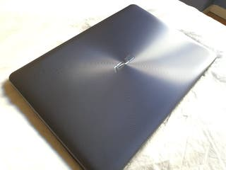 Laptop asus x442u core i5 8va generación