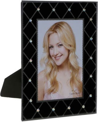 Brand new Glamour Picture frame