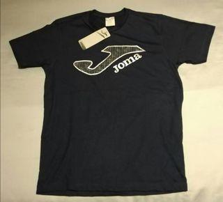 Camiseta Joma Nueva