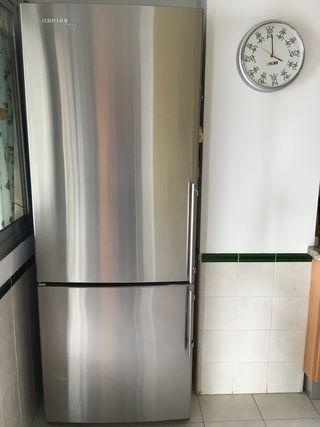 LIEBHERR, frigorífico