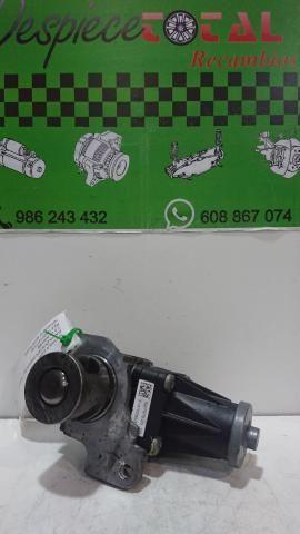 Valvula egr dacia duster, Renault 1.5 dci
