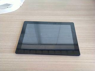 tablet grande
