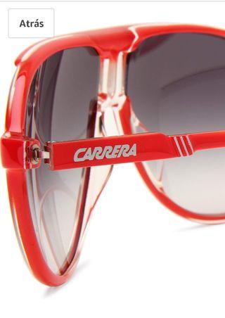 Gafas CARRERA CHAMPION