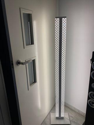 Lámpara de diseño led