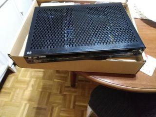 Decodificador Cisco 8685DVB