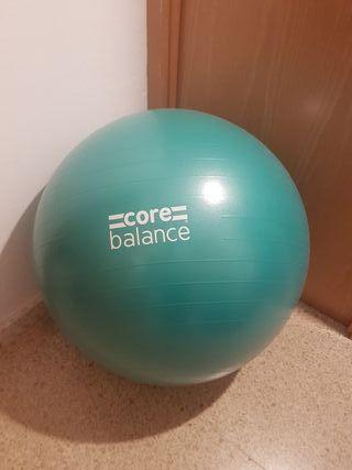 Pelota fitball pilates gimnasia gym ball