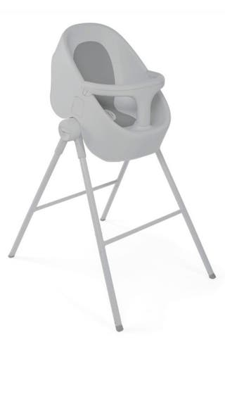 Bañera de ducha bebé CHICCO BUBBLE NEST