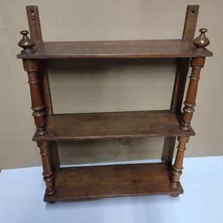 Cajonera chino mesa de noche madera de mesa auxiliar china y300