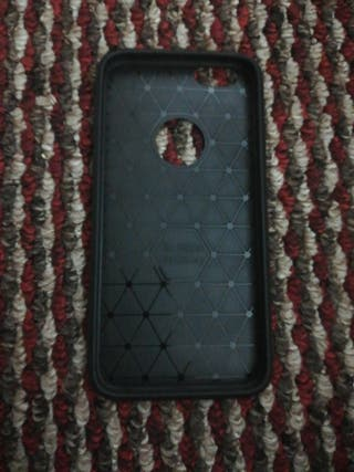 Brand New iPhone 6/6s Case