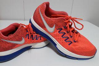 Zapatilla running mujer WMNS Nikeair zoom vomero10