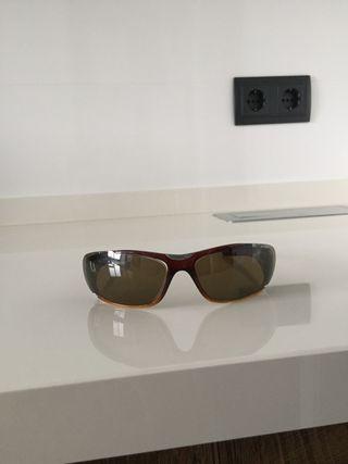 Gafas Sol Arnette