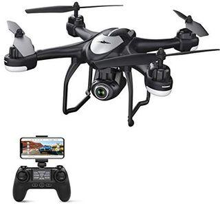 Dron potensic t18 NUEVO
