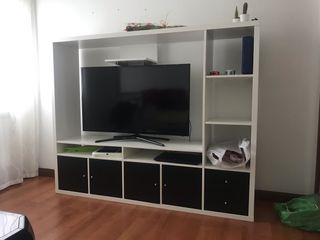 Armario tv LAPPLAND
