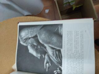 Enciclopedia HISTORIA UNIVERSAL de JAQUES PIRENNE,