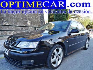 Saab 9-3 2006 Vector 150 CV