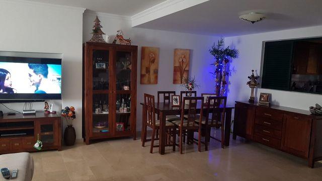 Casa en venta (Alcorrín, Málaga)