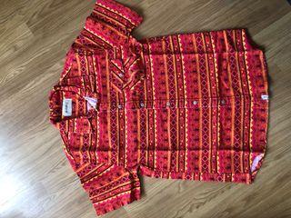 Altamont shirt New