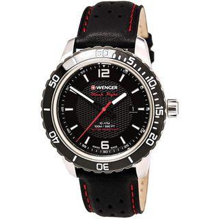Ref. 86037   Reloj Wenger 01.0851.120